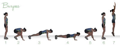Burpees_Kate